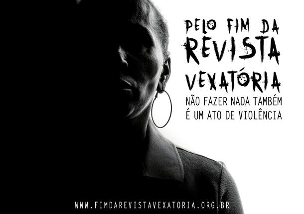 14.04.16_Banner_Campanha_01